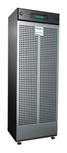APC Galaxy 3500 30kva