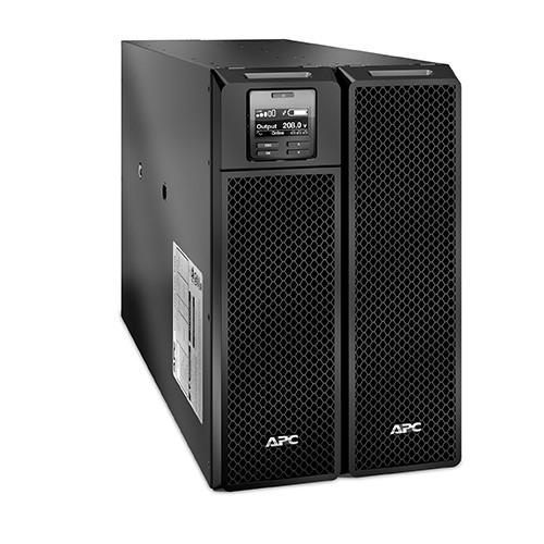 UPS APC Smart UPS 8000VA