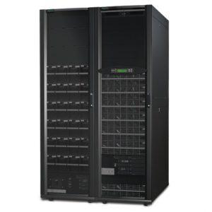 UPS 80KVA SY80K100F APC