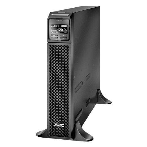 UPS APC Smart UPS 3000VA