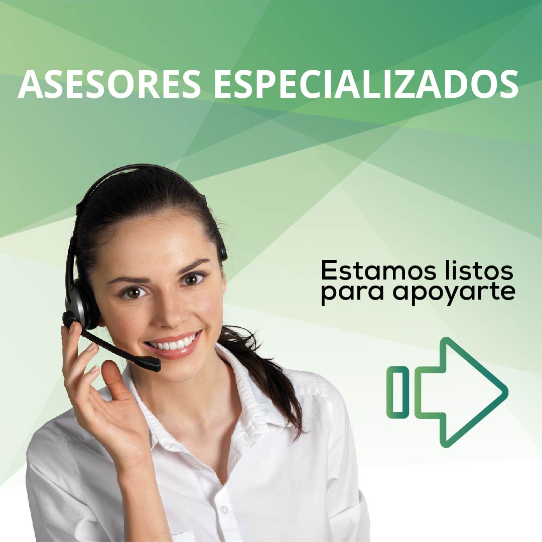 asesor apc
