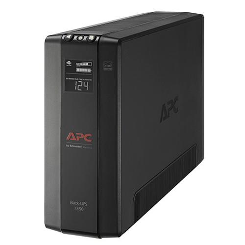 APC 1000va