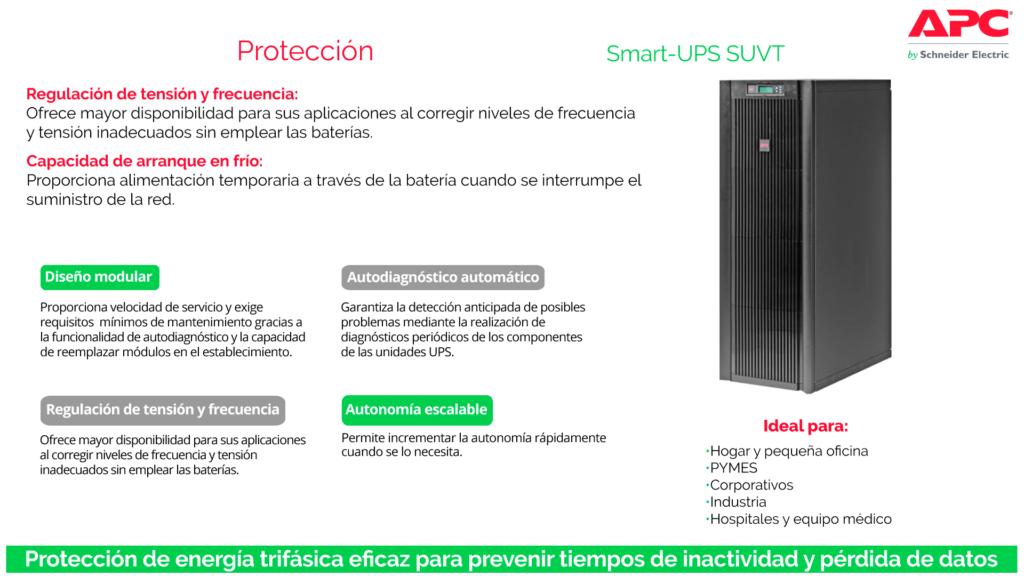 Infografia-smartups-SUVT-1024x576